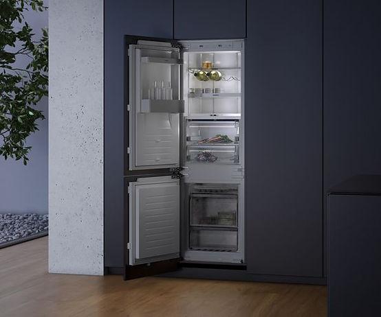 MCIM03045281_200-series-refrigerator_fre