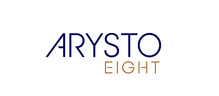 Arysto-8-Logo.jpg