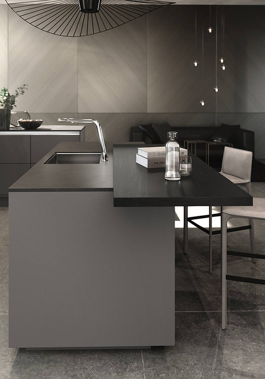 siematic-pure-collection-011.jpg
