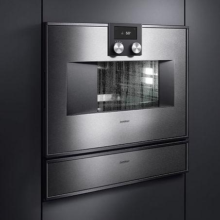 ovens-400-series.jpg