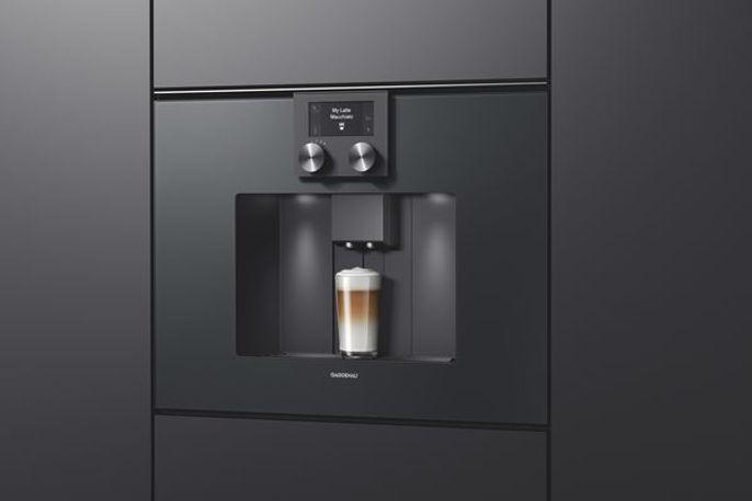 200_series_fully_automatic_espresso_mach