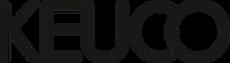 Keuco_logo.svg.png