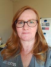 Tina McLeod Selfie AM 2020 Sept.jpg