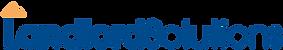 logo1-300x53.png