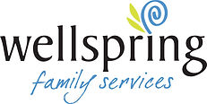 Full-Color-Wellspring-Family-Services-Lo