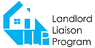LLP Logo Workprint - Horizontal Orientat