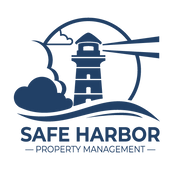 Safe-Harbor-Logo-Blue-SMALL.png