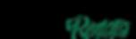 Rainier-Rentals-Puget-Sound-logo.png