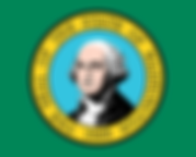 1200px-Flag_of_Washington.svg.png