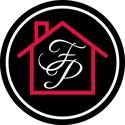 firstpointlogo.png