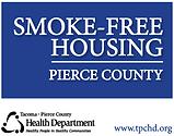 smoke-free-housing.png