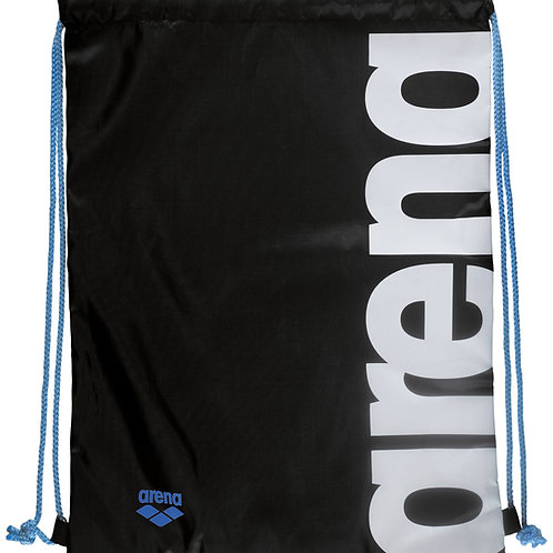 1E045 Nylon Swim Bag