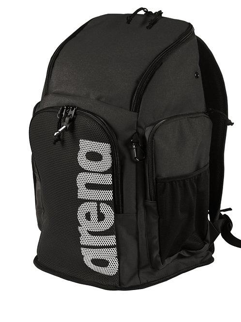 Large Backpack 40 Litre