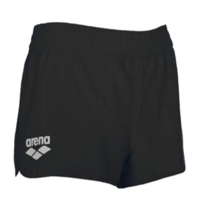 1D338 Womens' Shorts