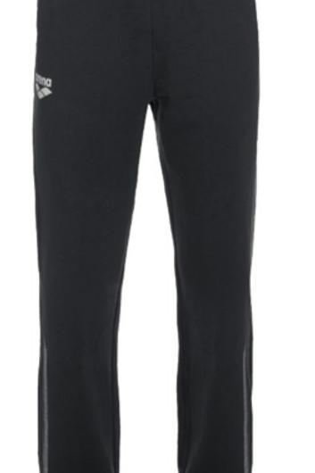 1D348 Unisex Pants