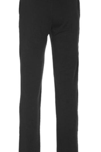 1D339 Women's Pants