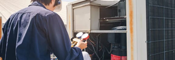 The Advantages of Routine AC Maintenance   Heating and