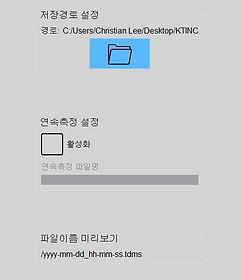 언어4.JPG.jpg