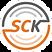 SCK Circle Logo CI_Wh bg.png
