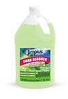 PT-Soap-Essence-37.png