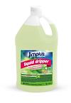 PT-Liquid-Dripper-37.png