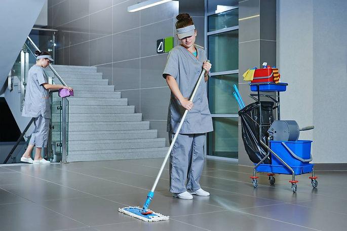 Empresas-de-limpieza-de-comunidades.jpg