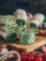 spinat-cashew-kaese-vegan-wraps-720x960.