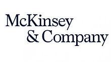 McKinsey-263765-detailnp.jpeg