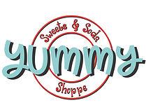 YummyS&SLogo3-01.jpg