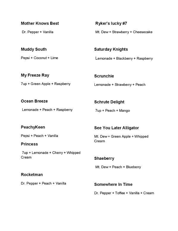 Drink Names (1)-page-002.jpg