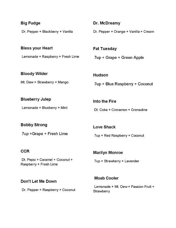 Drink Names (1)-page-001.jpg