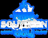 Blue Southern BBQ Logo.png