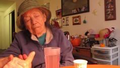 Family Caregiving in Hospice