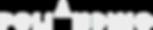 Logo_Poli_gris_claro_edited.png