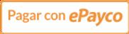 boton_de_cobro_epayco.png