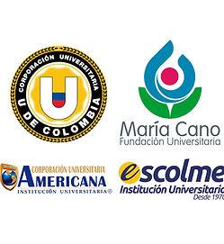 Universitarios.jpg