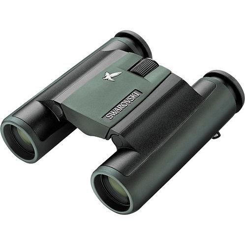 Swarovski 8x25 CL Pocket Binocular