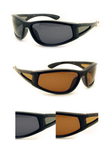 FLOATING POLARIZED SUNGLASSES