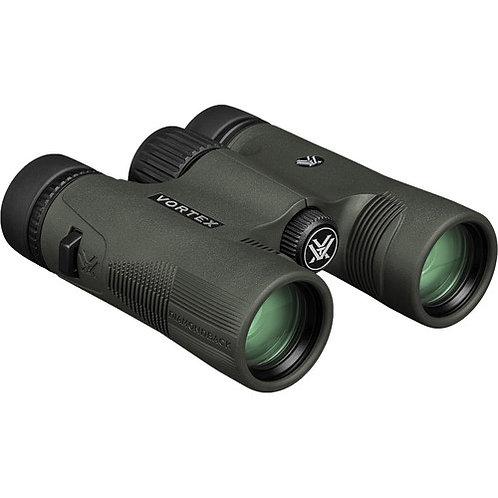 Vortex 10x32 Diamondback HD Binocular