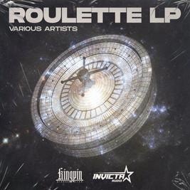 INVICTA & KINGPIN PRODUCTION PRESENT - ROULETTE EP