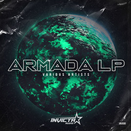ARMADA LP