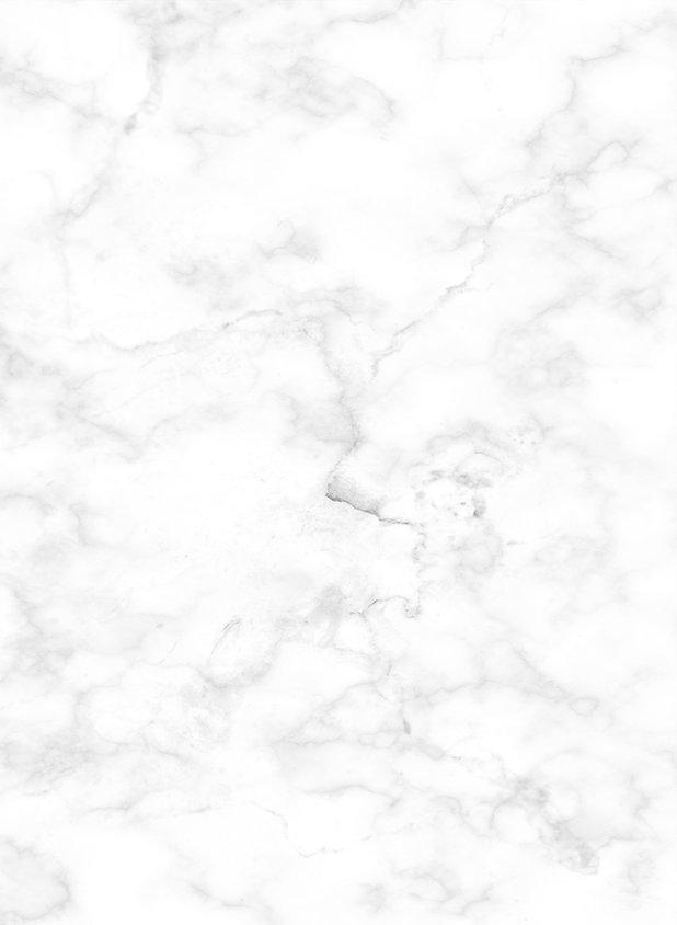 marble_edited.jpg