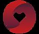 לב אדום-01.png