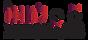 לוגו 2 לטנגו.png