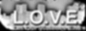 logo-for-website42-trim.png