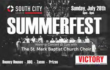Summerfest.png