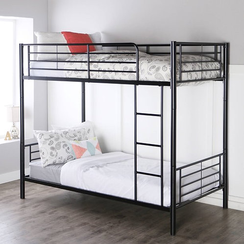 Bunk Beds (Twin)