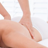 Massage, relaxation massage in southampton, massage in bishops waltham, deep tissue masage, relaxing massage, massage therapist southampton, massage back pain,