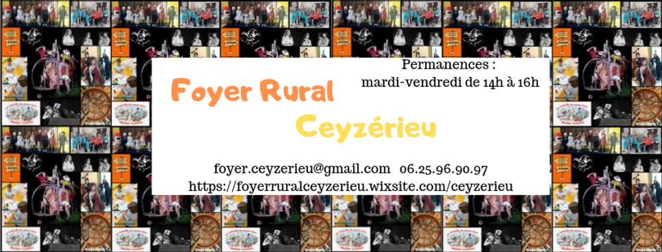 Foyer_Rural_de_Ceyzérieu_(1).png