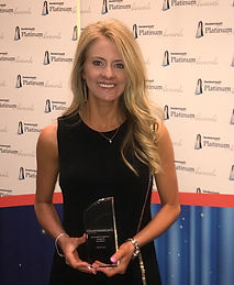 Linda_Award.jpg